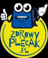 ZdrowyPlecak.pl
