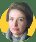 Ewa Biedrzycka