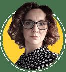 Agnieszka Fita, Dział Kreacji i Wzornictwa
